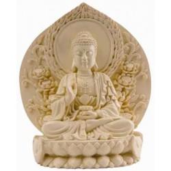 "5"" Buddha"