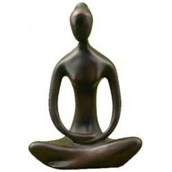 """Yoga Goddess 8"""""""