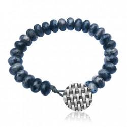 Unisex Labradorite Bracelet to Bring Amazing Changes to Your Life